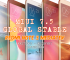 Ported MIUI7 Global Stable ROM RN3MTK