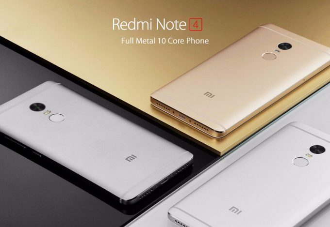 xiaomi-redmi-note-4-phone